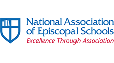 National Association of Episcopal Schools