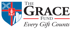 Grace_Fund_Logo_2016_sm