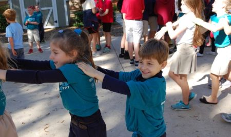 Sign Up for Summer Activities