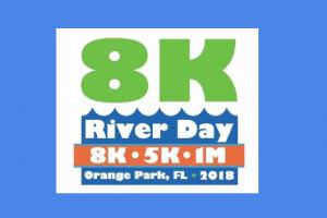 8K Logo on Blue Background for Recent News_resized