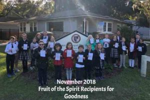 Nov2018 Fruit of Spirit Winners_resized