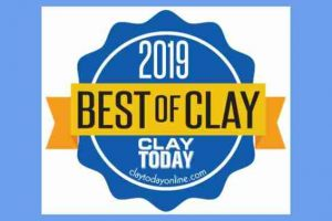 BestofClayVote with Blue Background_resized