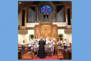 New_Childrens_Choir with background color_resized_compressed