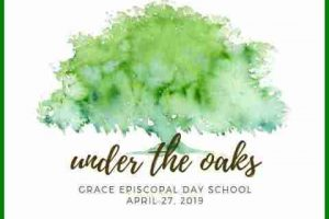 Under the Oaks_2019 Auction_with border_resized_compressed
