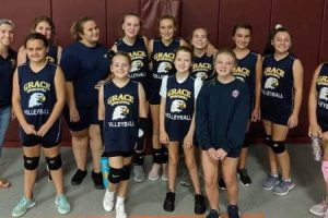 Girls_Volleyball_Team_resized_compressed