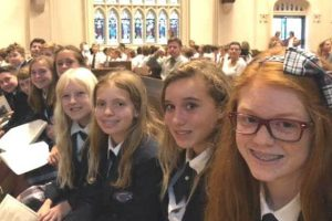 Episcopal_Schools_Celebration_girls_resized[1]
