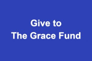 Give to the Grace Fund_compr