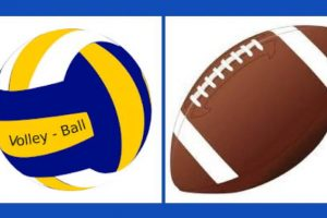 Football Volleyball Blue Background_resized