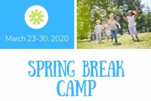 SpringBreakCamp_resized