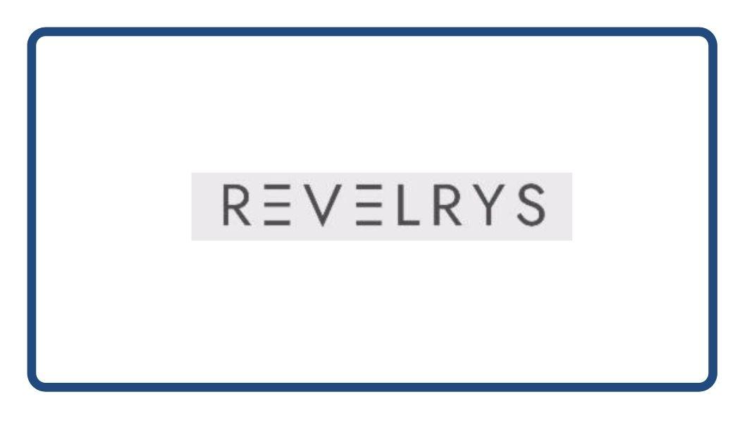 Revelrys