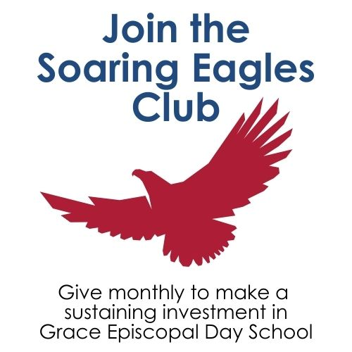 Soaring Eagles Club