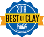 Best of Clay 2019