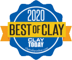 Best of Clay 2020
