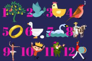 PK & Kindergarten Invite 12_12_20