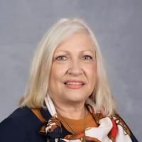 Photo of Cathy Porfidio