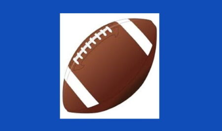 Sign Up Now for 6th-8th Grade Flag Football
