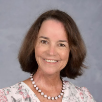 Photo of Susan Lindholm