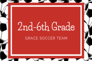 2nd through 6th soccer_r_c