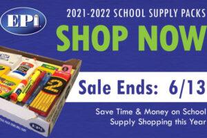 School Supplies 2021_r